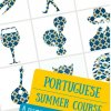 Portuguese Connection Summer Course program