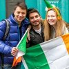 University College Dublin - Discover Ireland's Global University